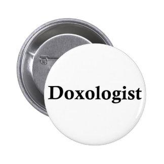 Doxologist Button