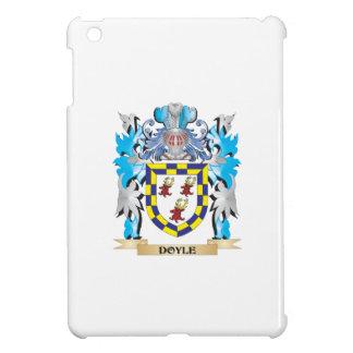 Doyle Coat of Arms - Family Crest iPad Mini Covers