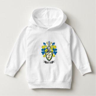 Doyle Coat of Arms Hoodie