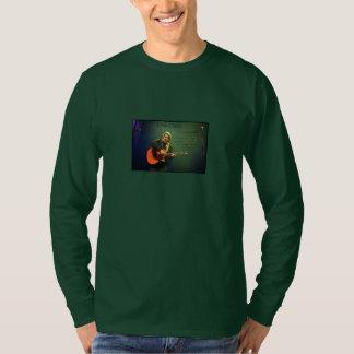 Doyle Dykes Long Sleeve T-Shirt