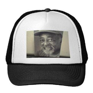 DOYLE TRUCKER HATS