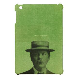 Doyle iPad Mini Cover