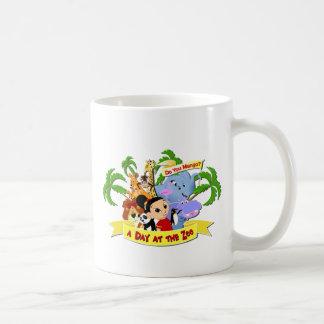 DoYouMango Coffee Mug