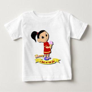 DoYouMango - Ice Cream! Infant T-shirt
