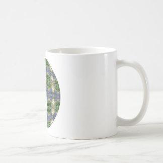 Dozens of Eyes Coffee Mug