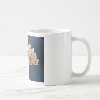 Dozing Dinosaur Coffee Mug