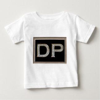 DP BABY T-Shirt