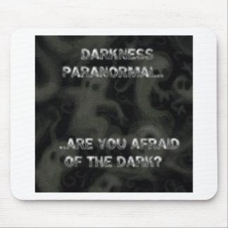DP logo1 Mouse Pad