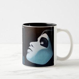 DP Mug