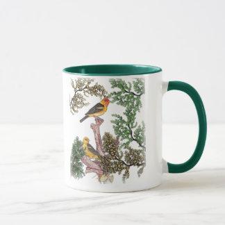 dp_mug with birds2 mug