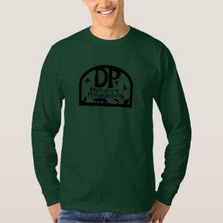 DP Outdoors Longsleeve T-shirt
