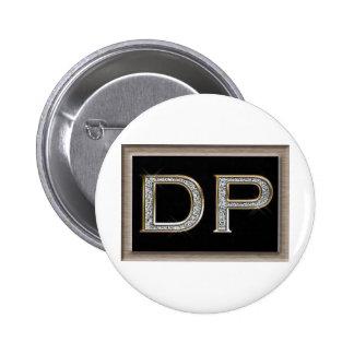 DP PINS