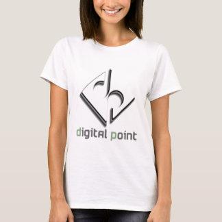 DPF Ladies Body T-Shirt