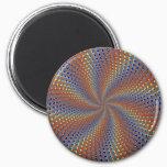 Dpgoe - Fractal Magnet