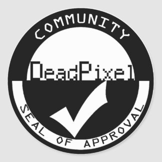 DPL Seal of Approval
