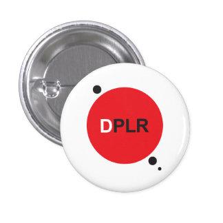 DPLR Buttons