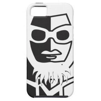 (DPlus) Symbol that describes the Equality of the  iPhone 5 Cases