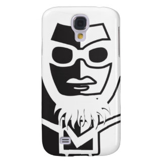 (DPlus) Symbol that describes the Equality of the  Galaxy S4 Cases