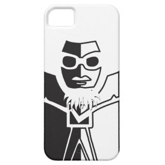 (DPlus) Symbol that describes the Equality of the  iPhone 5 Cover