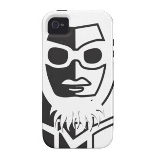 (DPlus) Symbol that describes the Equality of the  Case-Mate iPhone 4 Cases