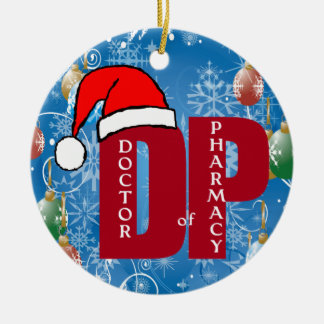 Pill Ornaments  Keepsake Ornaments  Zazzle