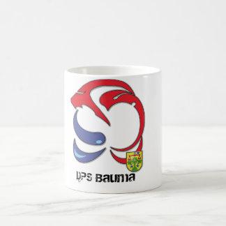 DPS Bauma - Mug