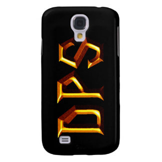 DPS GALAXY S4 COVER
