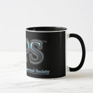 DPS Ringer Mug