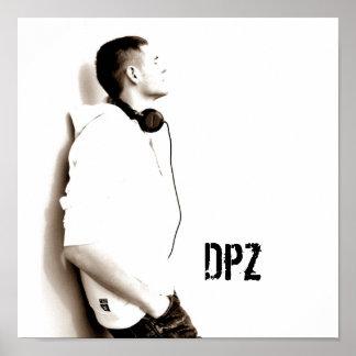 Dpz poster
