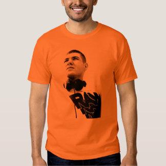 Dpz Shirt Poleras