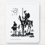 DQ_P MOUSE PAD
