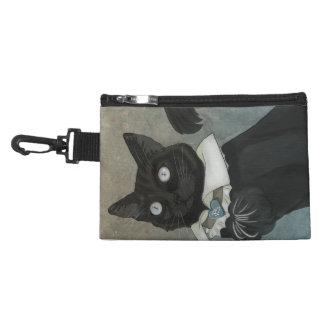 Dr. Bagheera & Zazu Accessory Bag