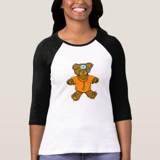 Dr Bear T-Shirt