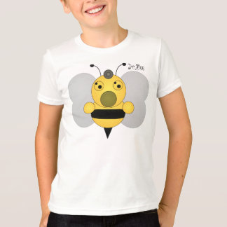 Dr.Bee T-Shirt