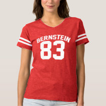 Dr. Bernstein type one diabetes hero! T-shirt