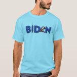 Dr. Biden T-Shirt