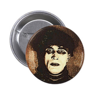 Dr. Caligari Pins