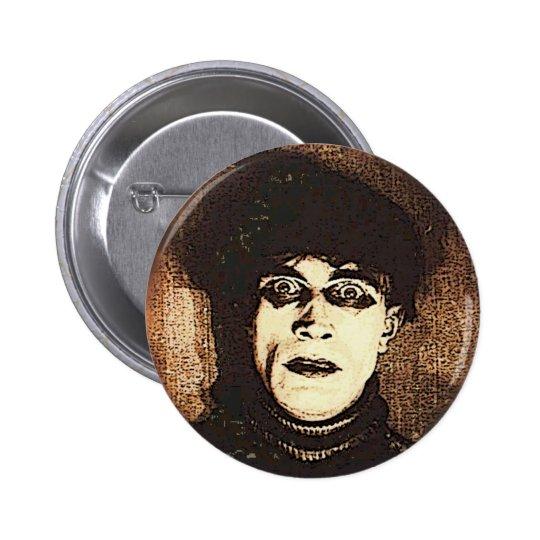 Dr. Caligari Button