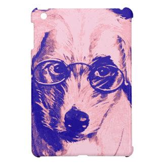 Dr. Dog iPad Mini Cases