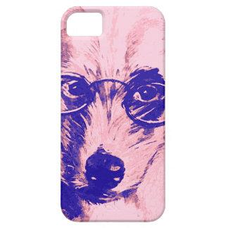 Dr. Dog iPhone SE/5/5s Case