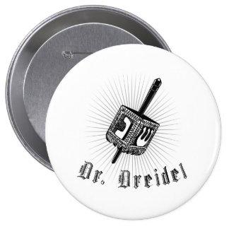 DR. DREIDEL -.png Button