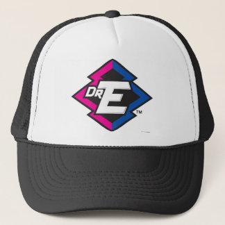Dr. Evil Trucker Hat