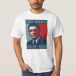 Dr Fauci Make America Healthy Again T-Shirt