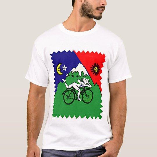 dr. hofman T-Shirt