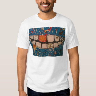 Dr Jacobus Maloflores T Shirt