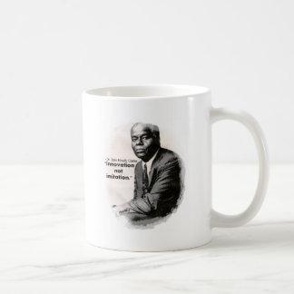 Dr. John Henrik Clarke Coffee Mug