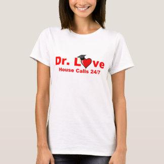 DR LOVE T-Shirt