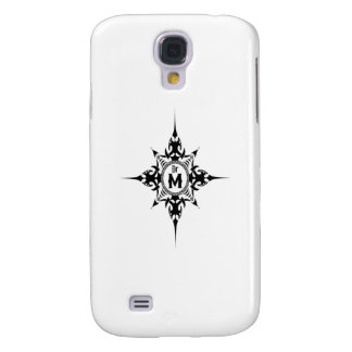 Dr Madness logo VARIO Galaxy S4 Covers