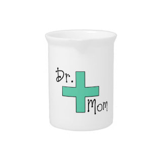Dr. Mom Pitchers