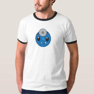 Dr.Monster T Shirt